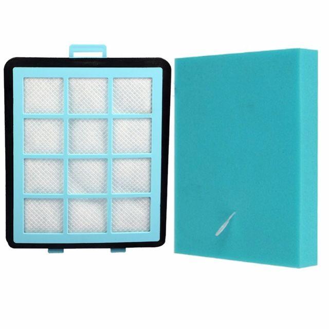 $8.36 (Buy here: https://alitems.com/g/1e8d114494ebda23ff8b16525dc3e8/?i=5&ulp=https%3A%2F%2Fwww.aliexpress.com%2Fitem%2FVacuum-Cleaner-Accessorie-Hepa-Dust-Filters-Net-Cotton-For-Philips-FC8764-FC8766-FC8761-FC8760-FC8767%2F32792643344.html ) Vacuum Cleaner Accessorie Hepa Dust Filters Net & Cotton For Philips FC8764 FC8766 FC8761 FC8760 FC8767 for just $8.36