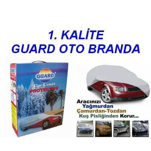 Oto branda standart araba brandasi ürünü, özellikleri ve en uygun fiyatların11.com'da! Oto branda standart araba brandasi, branda kategorisinde! 594