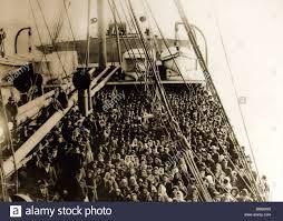 Image result for immigration ships 1875 mennonites images