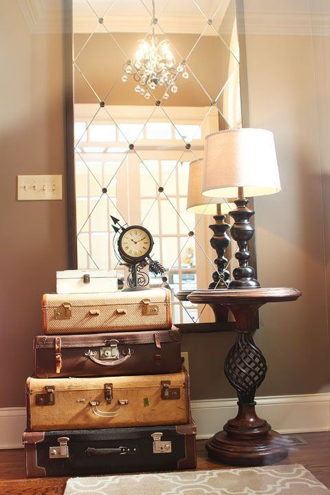 Taupe Foyer Rug : Best sherwin williams dark warm neutrals images on