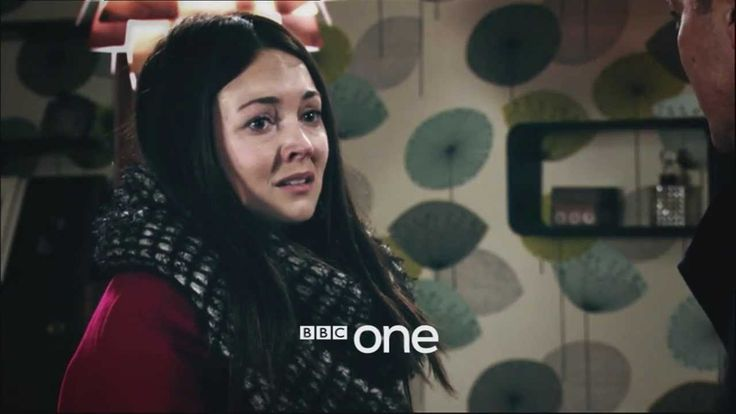 The game is up for Stacey - EastEnders - BBC One