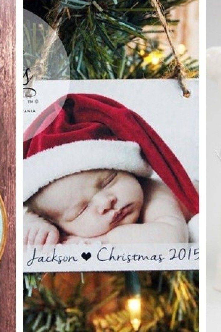 25 unique Christmas ornaments canada ideas on Pinterest