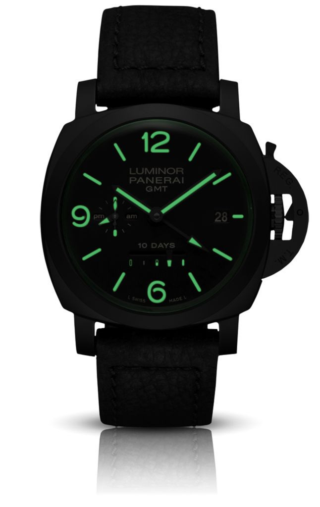 31 best Watches images on Pinterest
