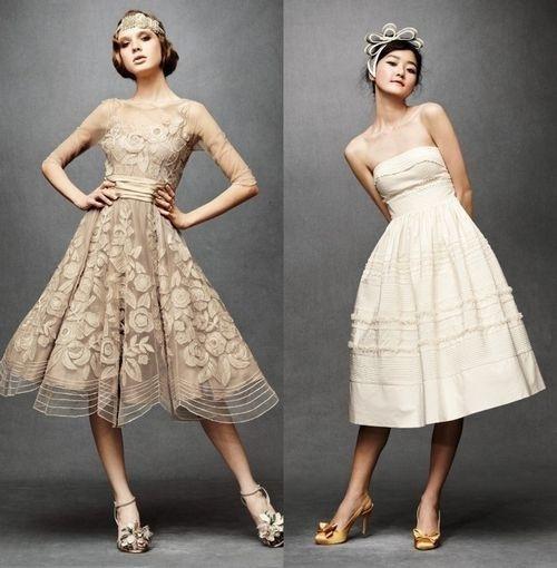 wedding dresses wedding dresses wedding dresses #rocking