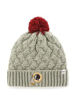 Are you ready for cold weather? Bundle up in your favorite #Redskins gear! Shop here: http://store.redskins.com/redskins-merchandise.php
