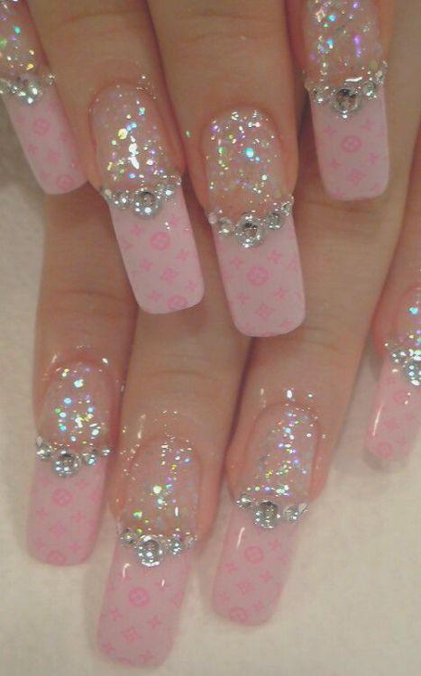 rinjeliclovely:OMG! Sooo pink! and too cute!✿◕ ‿ ◕✿