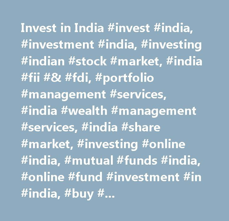 how to invest money in share market pdf in hindi