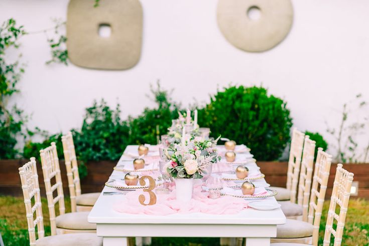 #corfu #wedding #elopement #symbolic #ceremony #greece #island #destination #pink #gold #beach