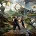 Mila Kunis dans Le Monde fantastique d'Oz (Oz the Great and Powerful) | Facebook Mag