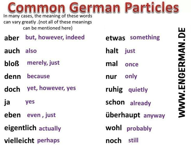 Deutsch Lernen Learn German Folgen Sie Uns Auf Youtube German Language Learning German Phrases Learn German