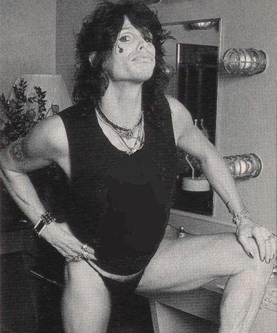 rolltider17 uploaded this image to 'Aerosmith/Steven Tyler'. See the album on Photobucket.