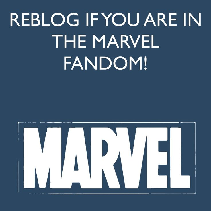 MARVEL FANDOM. ASSEMBLE.