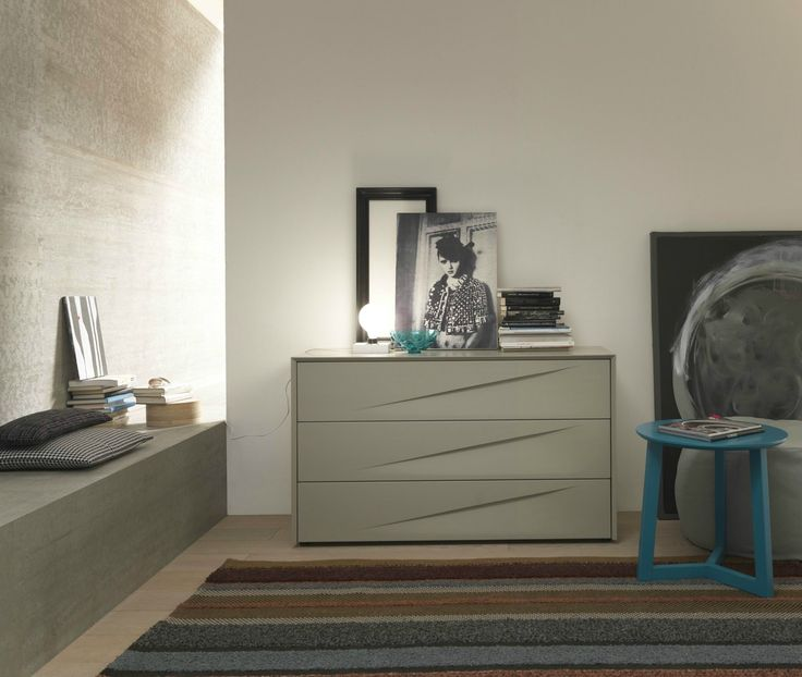 SMA Genesis Chest of Drawers  Ash Wood 3 Drawer Chest   Robinsons Beds