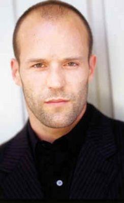 Jason Stathem