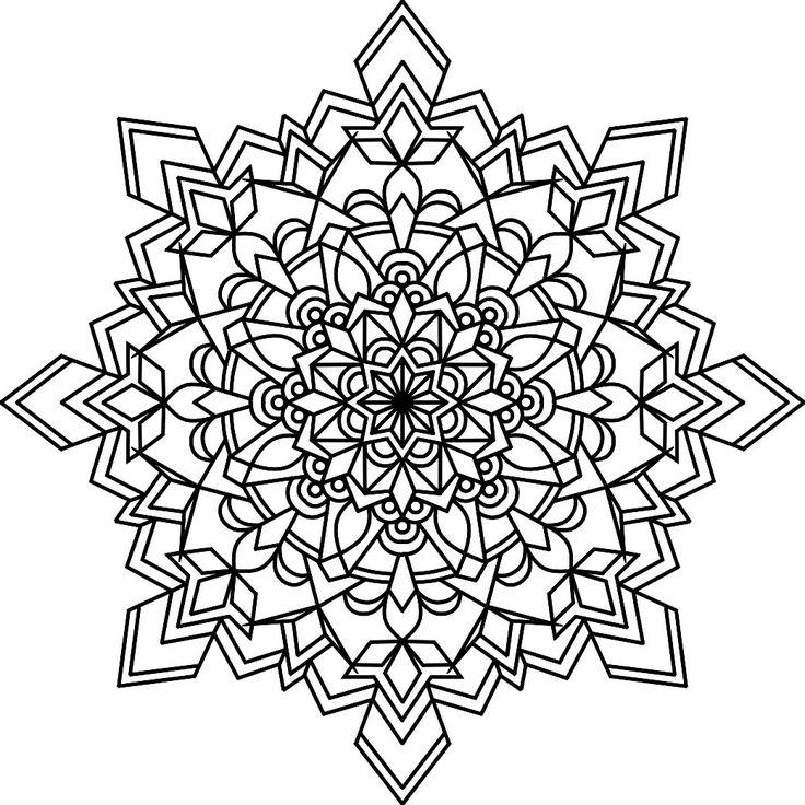 Design2 1041x1041 Adult ColoringColoring