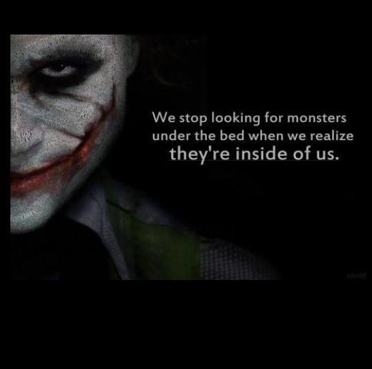 Quotes I Love ^~^