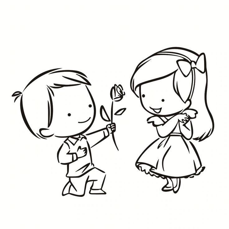 Flower – Hochzeitsgeschenk