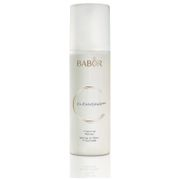 BABOR Thermal Spray 200ml Revitalise your skin with BABOR Thermal Spray, a hydrating spritz for the face and body that works to replenish moisture whilst calming irritated skin. Utilising Pure Thermal Spring Water from the Ger http://www.MightGet.com/march-2017-1/babor-thermal-spray-200ml.asp
