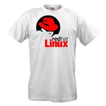 Большой адронный коллайдер управляется Linux
