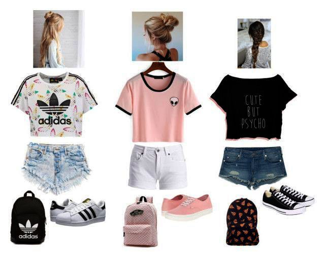 Women's Running Clothes Sale so Best Jeans Outfit Ideas until Womens Clothes… – best outfits ideas