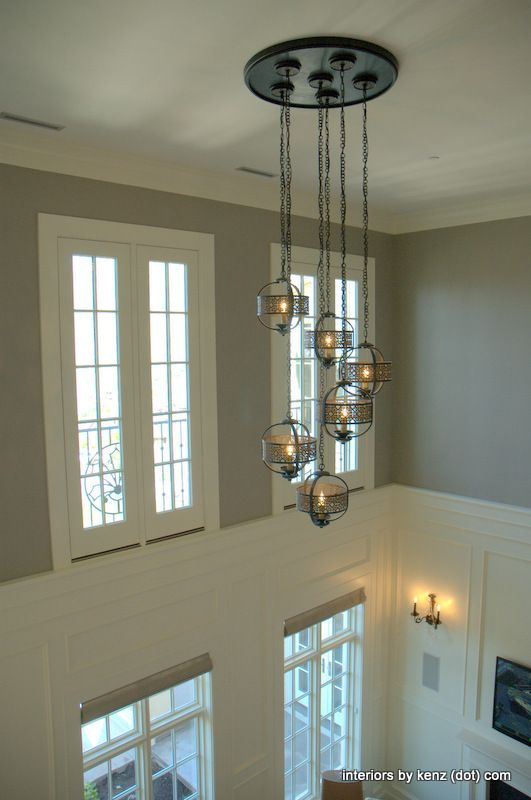Best 25 Family Room Chandelier Ideas On Pinterest