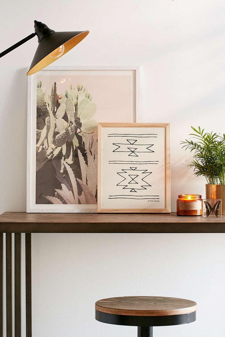 1000 ideas about canvas wall arrangements on pinterest for Canvas print arrangement ideas