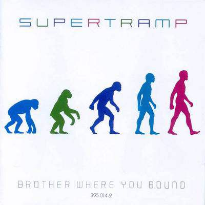 Bild von http://www.coverdude.com/covers/supertramp-brother-where-you-bound-front-cover-61421.jpg