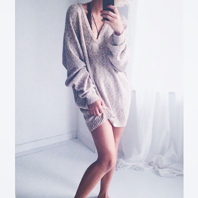 #legs #beauty #body #lingerie #intimates #softlingerie #softintimates #love #bra #lacebra #polishgirl #girl #instagood #instamood #instadaily #interior #fashion #fashionblogger #style #minimal #minimalism #minimalistic #photo #photography #classy #stayclassy #basic #zara #clothes #fit