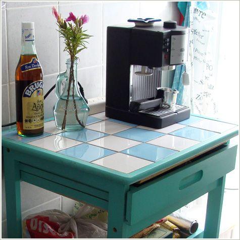 17 best images about azulejos / mosaicos / venecitas on pinterest ...