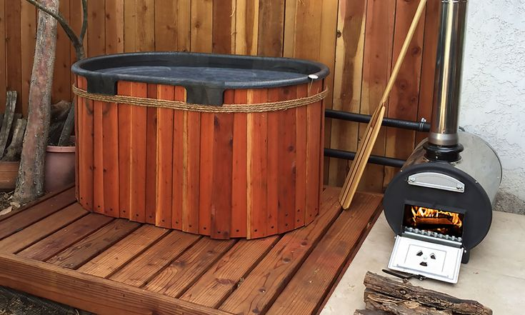 Chofu Heater Packages in 2020 Japanese soaking tubs