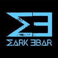 Visitar Mark Ebar en SoundCloud lo mejor en musica electronica