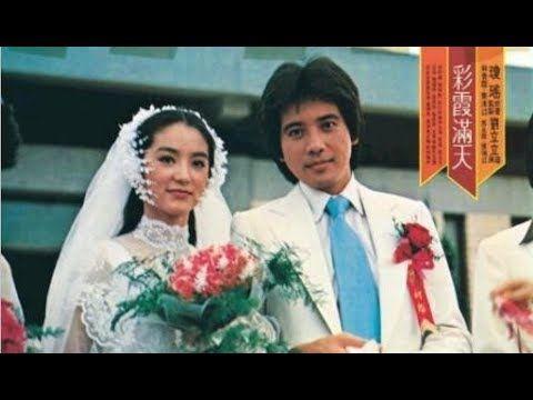 瓊瑤電影:彩霞满天 (林青霞/秦漢) (1979) 高清HD - YouTube
