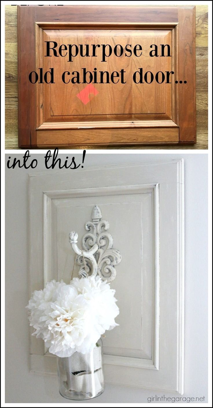 Unique DIY Inspiration. #DIY Next Future Home