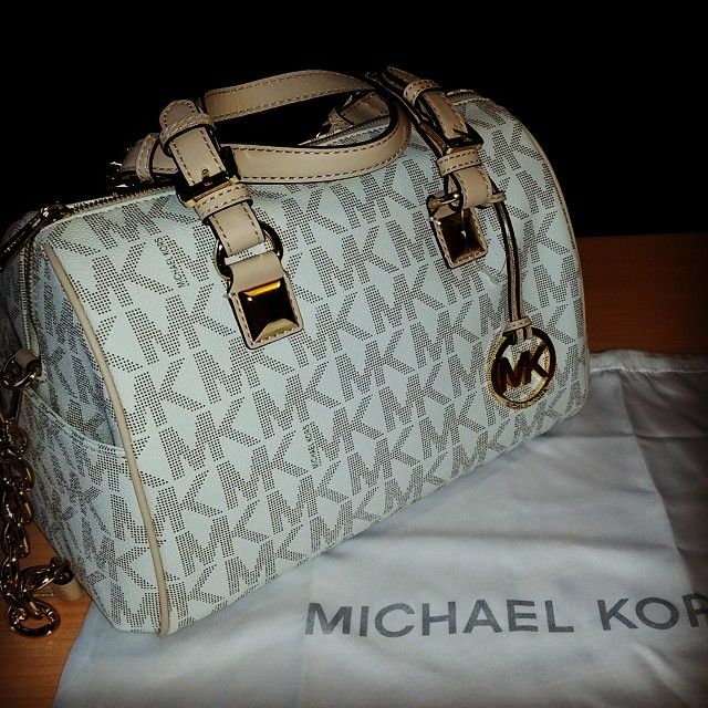 Michael Kors Handbags #Mich