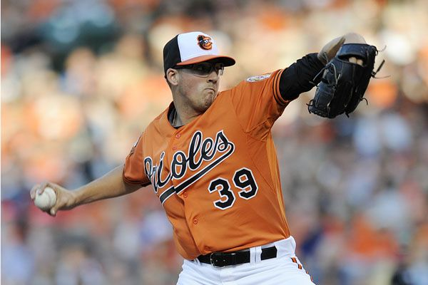 Baltimore Orioles vs. New York Yankees, Friday, Las Vegas Odds, MLB Baseball Sports Betting, Picks and Prediction – Vegas Coverage