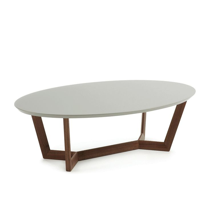 Browse Contemporary Coffee Tables Online or Visit Our Showrooms To Get Inspired With The Latest Coffee Tables From LaForma - Surf Coffee Table