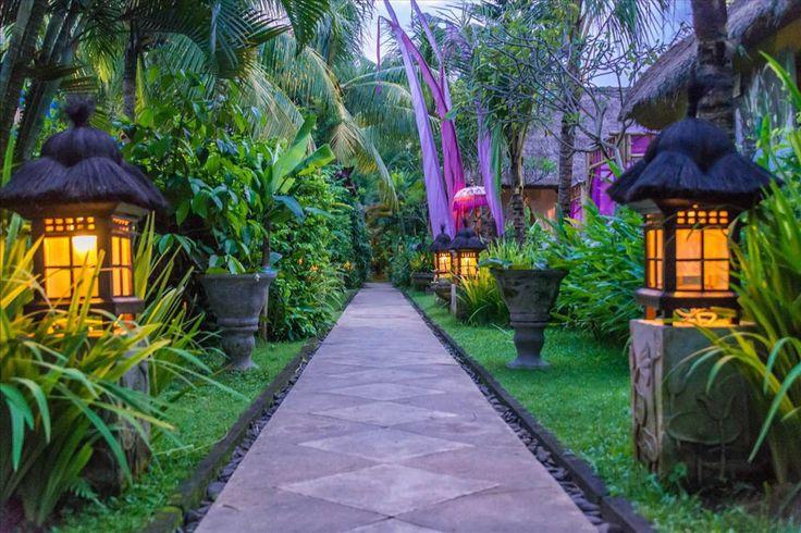 Bali Hotel: The Mansion Hotel Resort & Spa | Photo Gallery