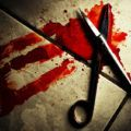 Jealous wife has no regrets after cutting husbands penis off with scissors #philippines #news http://ift.tt/1CijO2m