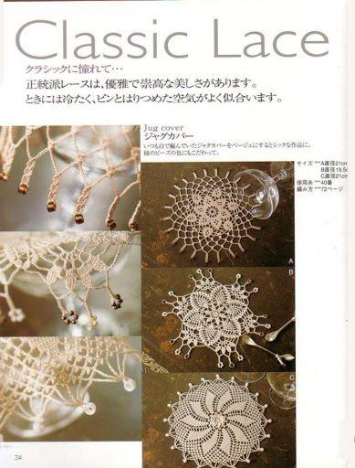 White Lace - sevar mirova - Picasa Web Albums