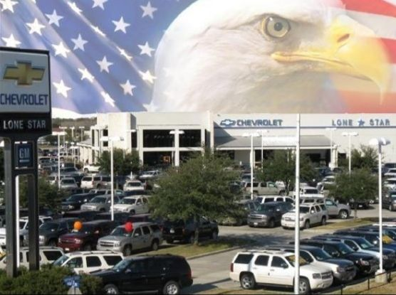 Chevrolet Dealerships In Houston - http://carenara.com/chevrolet-dealerships-in-houston-6028.html Chevrolet Dealer Near Clear Lake Tx | New amp; Used Cars Trucks in Chevrolet Dealerships In Houston Lone Star Chevrolet | New Chevrolet Dealership In Houston, Tx 77065 intended for Chevrolet Dealerships In Houston Lone Star Chevrolet: New amp; Used Chevy Dealership In Houston in Chevrolet Dealerships In Houston Munday Chevrolet - Chevy Dealer In Greater Houston Area with Chevrole