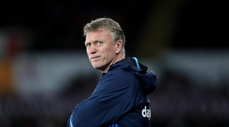 Man Utd V Sunderland - view commentary, squad, and statistics of the game live.Man Utd's Henrikh Mkhitaryan and Eric Bailly likely to return to face SunderlandManchester United should have Henrikh Mkhitaryan and Eric Bailly back for the visit of Sunderland on Boxing Day.   #match #PREVIEW #Sunderland #Trafford