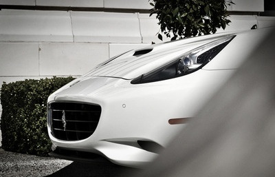 .: Ferrari California, Cars Yo, Bike, Inspiration, Style, California Eyes, Dream Cars, Exotic Cars