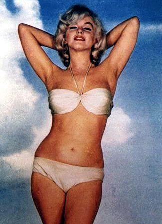 Marilyn!: Marilyn Monroe, Dreams Body, Body Image, Female Body, Real Beautiful, Sticks Figures, Vintage Beautiful, Body Shape, Curves