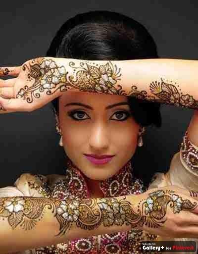 Indian Actress Trisha