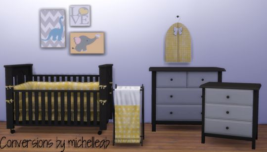 17 Best Images About Nursery On Pinterest Double
