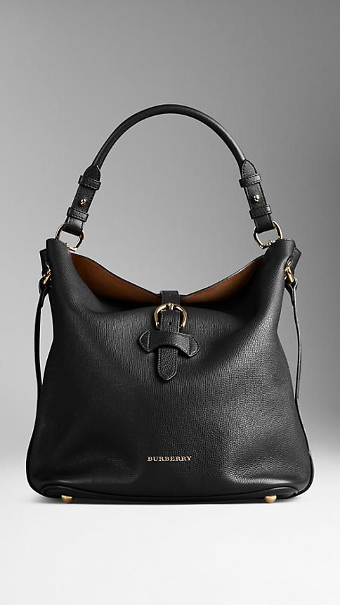 Laissez-vous inspirer par notre collection de sacs Burberry www.leasyluxe.com #intense #refined #leasyluxe