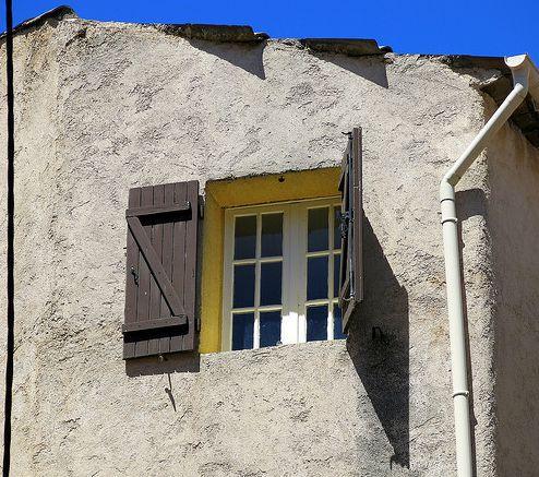 Home - Repair My Stucco