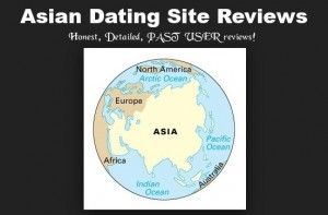 Asian Dating Site Reviews http://www.datingwebsitereview.net/asian-dating-site-reviews/ via @ThePersonalAds #AsianSingles #Asia #China #Vietnam #Manilla #Asian #AsianWomen