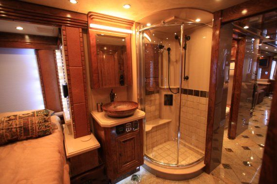 21 Best Images About Cool Boat Bathrooms On Pinterest