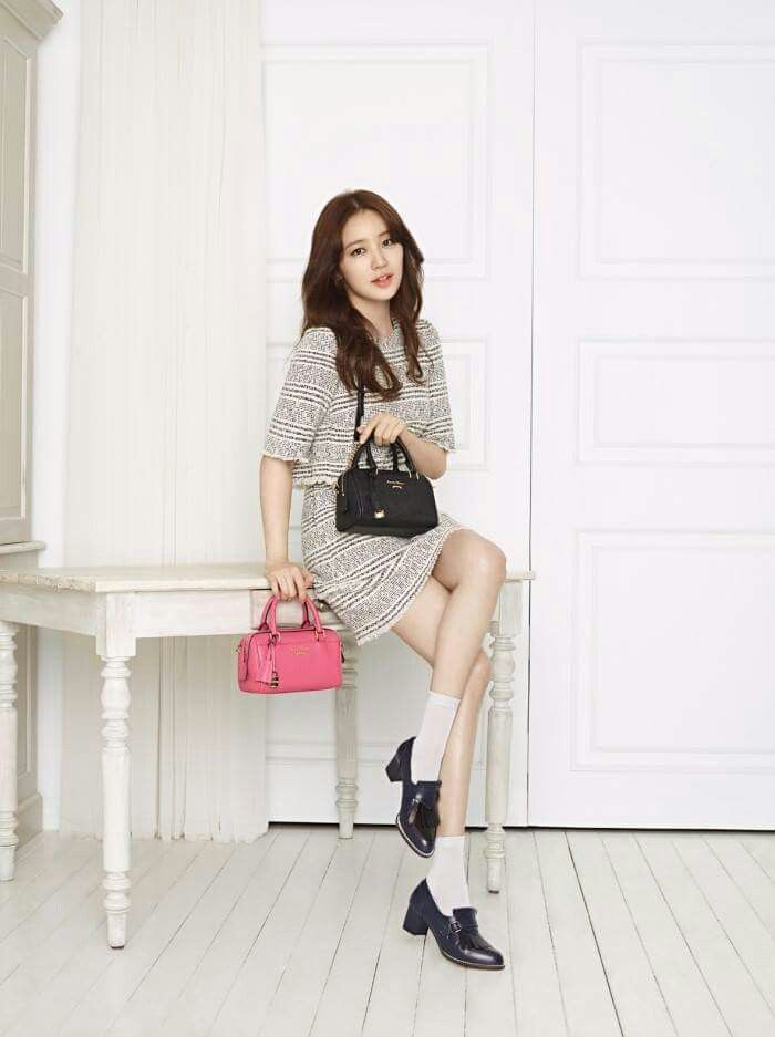 914 Best Images About Yoon Eun Hye On Pinterest Yoon Eun Hye Actresses And Ph